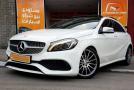 Mercedes-benz Classe a occasion