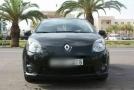 Renault Twingo au maroc