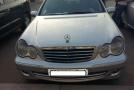 Mercedes-benz 220 occasion