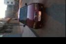 Rover 416 occasion