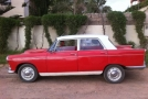Peugeot 404 occasion