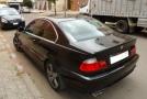 BMW 323 occasion