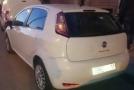 Fiat Punto occasion