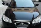 Hyundai Elantra occasion
