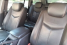 Ssangyong Kyron occasion