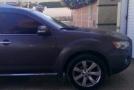 Mitsubishi Outlander au maroc