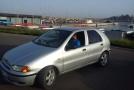 Fiat Palio occasion