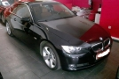 BMW 325 occasion