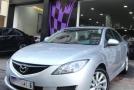 Mazda 6 occasion