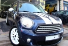 Mini Countryman occasion