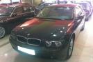 BMW 730 occasion