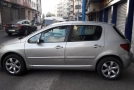 Peugeot 307 occasion