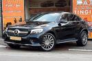 Mercedes-benz Classe clc au maroc