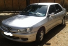 Peugeot 306 occasion