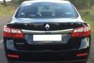 Renault Latitude occasion