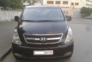 Hyundai H1 occasion