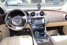 Jaguar Xj au maroc