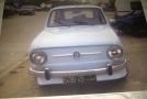 Fiat 850 occasion