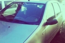 Fiat Punto au maroc