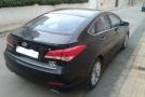 Hyundai I40 au maroc