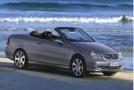 Mercedes-benz Clk occasion