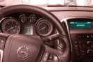 Opel Astra au maroc