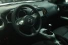 Nissan juke occasion