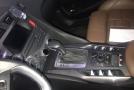 Citroen Ds5 au maroc