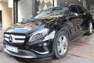 Mercedes-benz Classe gl occasion