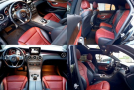 Mercedes-benz Classe clc