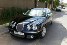 Jaguar S-type occasion