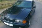 BMW 316 au maroc