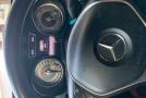 Mercedes-benz Classe gl au maroc
