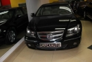 Honda Legend occasion