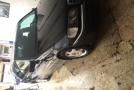Mercedes-benz 200 occasion