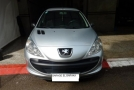 Peugeot 206 occasion
