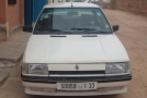 Renault R9 occasion
