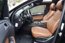 Mercedes-benz 350 coupe