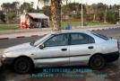 Mitsubishi Carisma au maroc