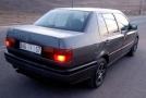 Volkswagen Vento occasion