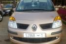 Renault Modus occasion