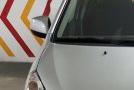 Suzuki Splash au maroc