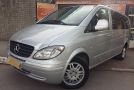 Mercedes-benz Vito occasion