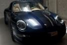 Porsche 911 carrera occasion