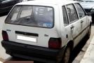 Fiat Uno occasion