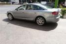 Audi S6 au maroc