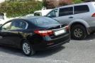Renault Latitude au maroc
