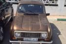 Renault 4l occasion