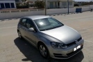 Volkswagen Golf occasion