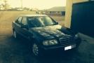 Mercedes-benz 220 au maroc